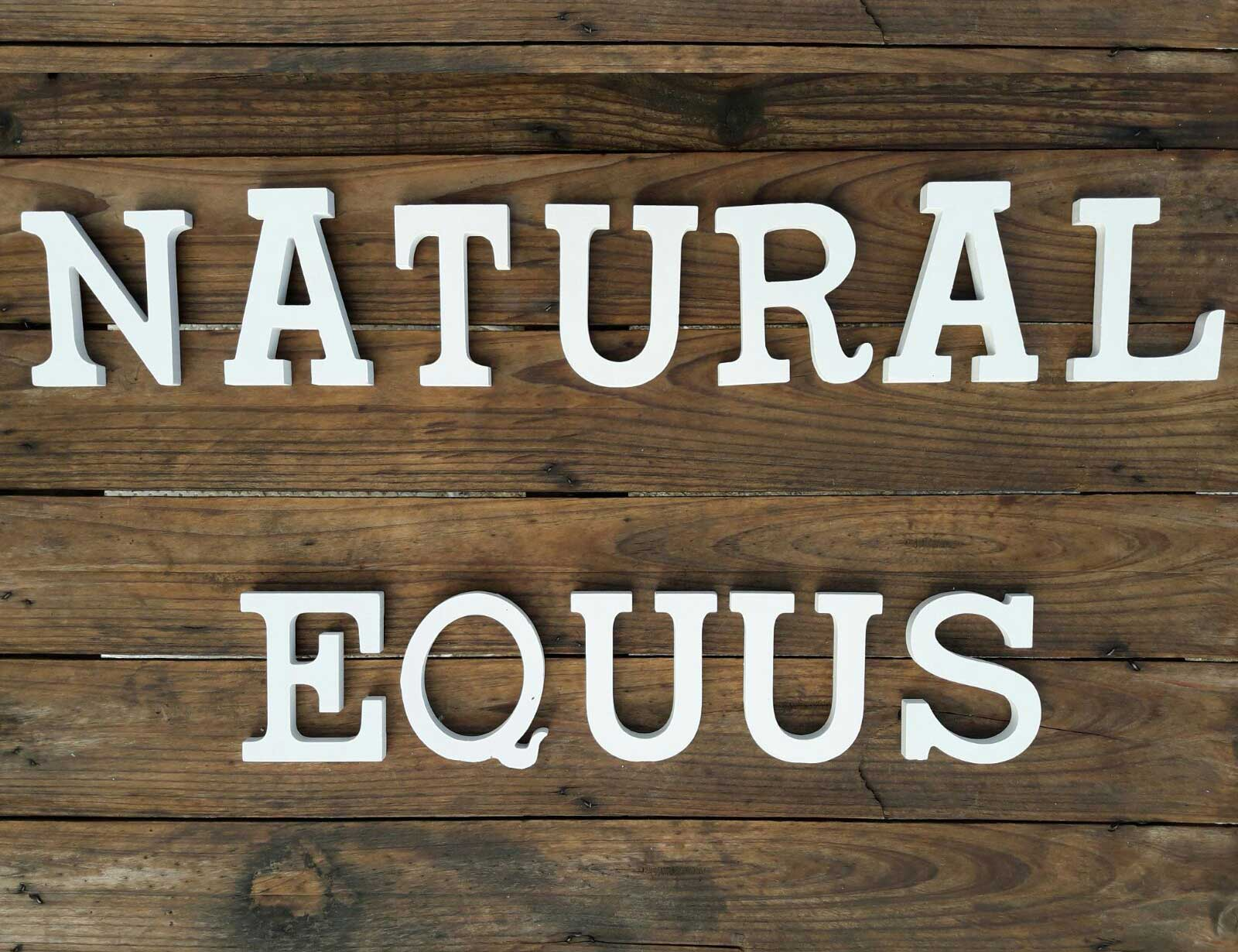 natural_equus
